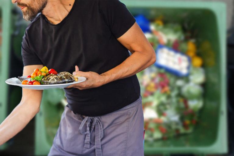 Risipa alimentară: cum să nu mai irosim mâncarea?